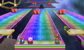 RainbowRoad-3DS-7.png