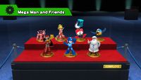Trophy Box Mega Man and Friends.jpg