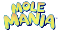Mole mania logo.png