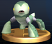 Shellpod (No Armor) - Brawl Trophy.png