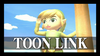 Toon Link Subspace Brawl.png