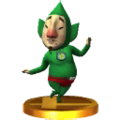 TingleTrophy3DS.png