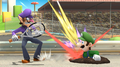 Assist Waluigi Smash 4.png