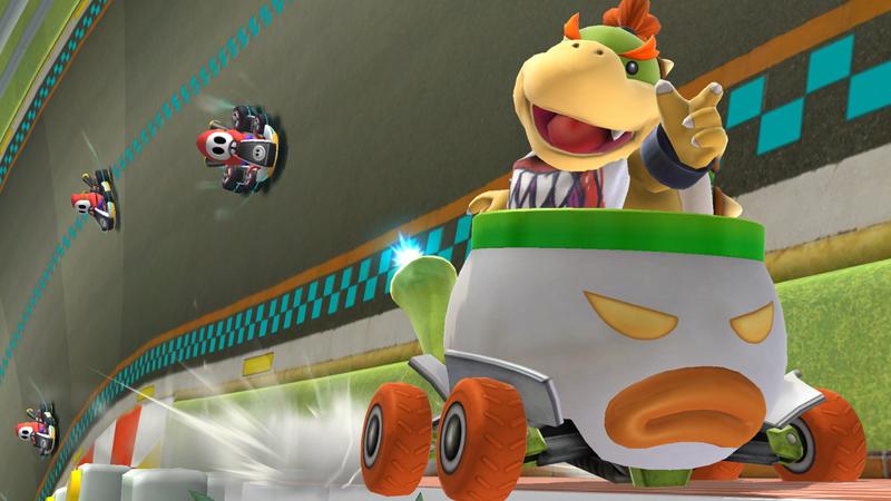 File:SSB4-Wii U Congratulations Classic Bowser Jr.png