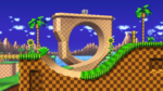 SSBU-Green Hill Zone.png