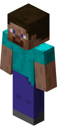 Steve Minecraft.png