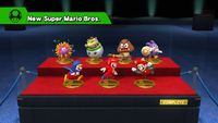 Trophy Box New Super Mario Bros.jpg