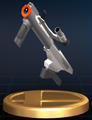 Super Scope - Brawl Trophy.png