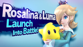 SSB4 Newcomer Introduction Rosalina.png