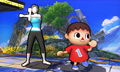 Ssb4villagerwiifit3ds.jpg