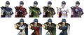 Marth Palette (PM).png