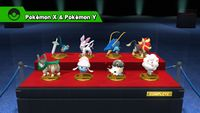 Trophy Box Pokemon X & Pokemon Y.jpg