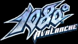 1080 logo.png