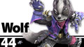 SSBU Wolf Number.png