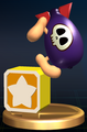 Bomber - Brawl Trophy.png