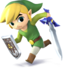 92px-Toon_Link_SSB4.png