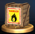 Blast Box - Brawl Trophy.png