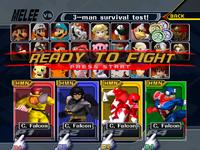 File replacement - SmashWiki, the Super Smash Bros  wiki