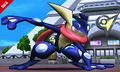 SSB4 - Greninja Screen-9.jpg