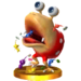 BulborbTrophy3DS.png