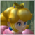 PeachIcon(SSBM).png