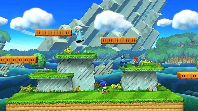 [Discussão] Super Smash Bros. for Wii U/3DS 640px-SSB4_Super_Mario_Bros._U