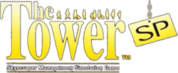 The Tower logo.png