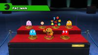 Trophy Box PAC-MAN.jpg
