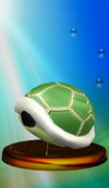 Green Shell Trophy Melee.png