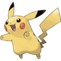 Pikachu FireRed LeafGreen.png