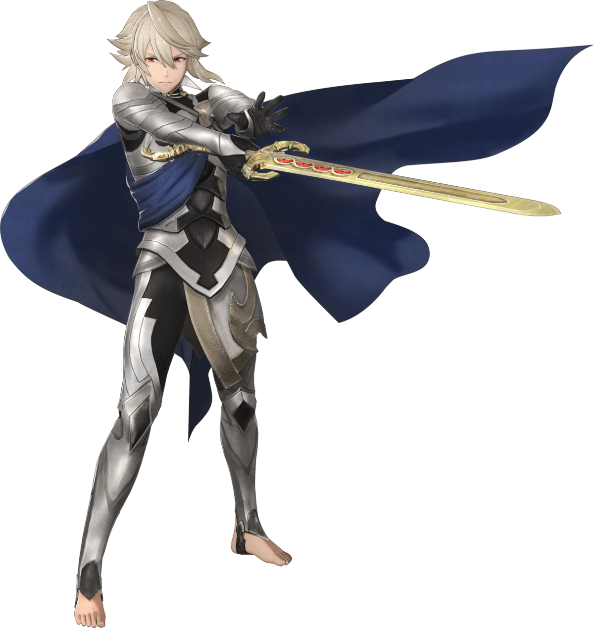 Fire Emblem Warriors How To Build Support Fast