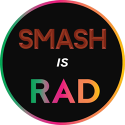 Smash Rad.png
