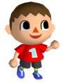 Animal Crossing Villager.png