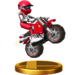 ExcitebikeRacerTrophyWiiU.png