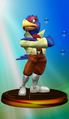 Falco Trophy (Smash).png