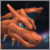CharizardIcon(SSBB).png