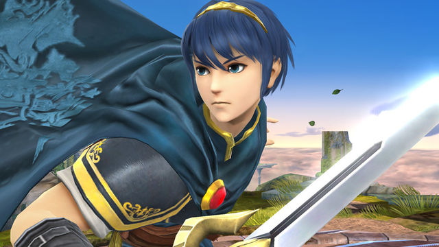 File:Marth Smash.4 Reveal.jpg