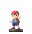 Ness amiibo.png