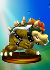 Bowser Trophy (Smash).png