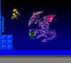 Masterpiece-SuperMetroid-WiiU.png