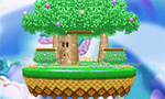 SSB4-3DS DreamLand64.png