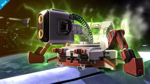 SSB4 R.O.B. Screen-7.jpg