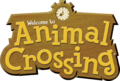 AnimalCrossingTitle.png