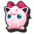 how to use jigglypuff rest ssb4