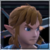 LinkIcon(SSBU).png