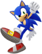 SSBU spirit Sonic the Hedgehog.png