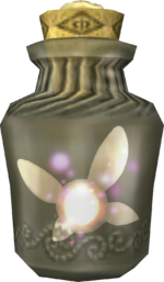 Bottled Fairy - Twilight Princess.png