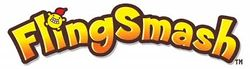 FlingSmash logo.jpg