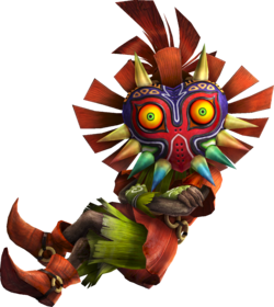 Hyrule Warriors Legends Where To Get Food For Faeries