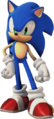 Sonic hedgehog.png